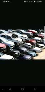 Scrap Your Vehicle for $$BIG CASH$$ON THE SPOT!$$  4169029668