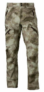 Browning Hell's Canyon Speed Hellfire Pant, AU, size 36