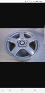 97 t0 99 corvette wheels