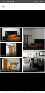 Nice beautiful home in buceria Puerto Vallarta