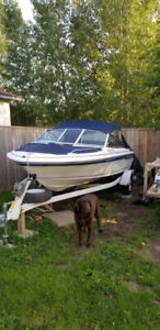 Sea Ray | ⛵ Boats & Watercrafts for Sale in Alberta | Kijiji