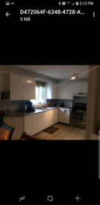 5 1/2 For rent in RDP