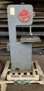 VERTICAL & HORIZONTAL SAWS FOR SALE
