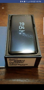Samsung S8 for sale