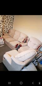 3 set sofa