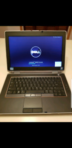 Dell Laptop 250$