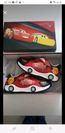Brand new kids shoes size 10 (28)