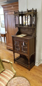 CLOSING APR 27TH-FRENCH ANTIQUES