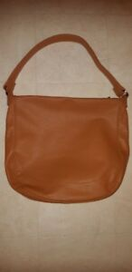 Thirty-One Leather Bag (Still New)