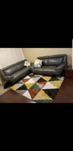 Brand New One bedroom apartment furniture