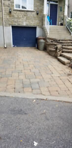 PAVE MEGA BERGERAC FOR SALE