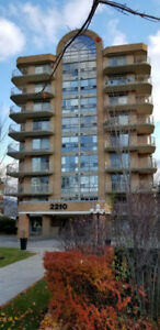 Lakefront Apartment for Rent - Lakeforest Condo
