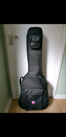 Puretone Guitar Case