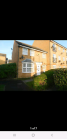 2 Bedroom End of Terrace House in Langley, Slough
