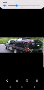 Top cash for junk cars removal free towing 7806161977