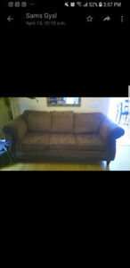 EVERYTHING MUST GO!!! LIVING ROOM FURNITURE EVERYTHING MUST GO