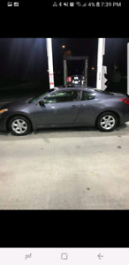 2009 altima coupe