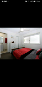 Take over rental lease - townhouse in Lawnton