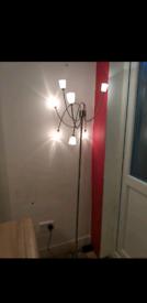 Floor light