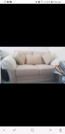 Argos sofa   Dining & Living Room Furniture for Sale   Gumtree