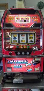 arcade game table top