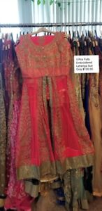 Women Party wear, Eid Clothing, Ladies Party Wears All sizes