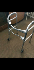 Walking frame (NEW)