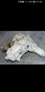 Wanted NP242 TRANSFER CASE!