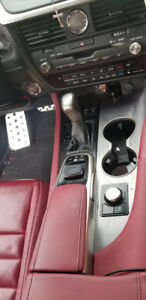 Car interior detailing (100% satisfaction guaranteed)