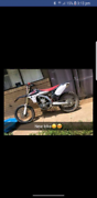 Yz450f 2012 Bowning Yass Valley Preview