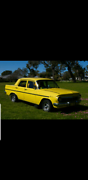1963 Eh Holden 186 Red 6cyl. Mount Richon Armadale Area Preview