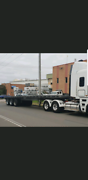 Loadmaster Flat Top Container Pins Wetherill Park Fairfield Area Preview