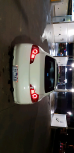 2003 Nissan skyline 350gt v35 Infiniti