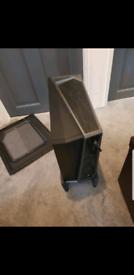 Gaming PC and gpu bundle