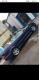 Mercedes Amg Alloy Wheels c class Clk Slk 5x112
