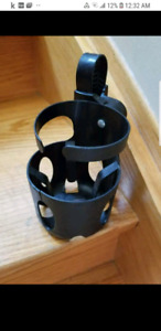 Valco Baby Universal Cup Holder