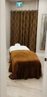 Massage Therapists Needed