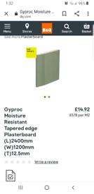 Plastic Access Panels Timloc x 11 | in Yate, Bristol | Gumtree
