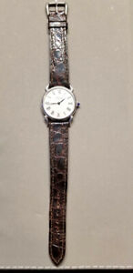 A-Barthelay-watch-18k-white-gold-vintage ladies watch