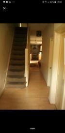 Room for £330 inc bills