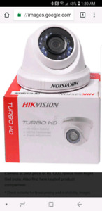 Security cameras for home and buiness!