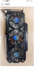 Gtx 780 3gb