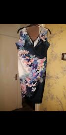 Jessica Wright Dress