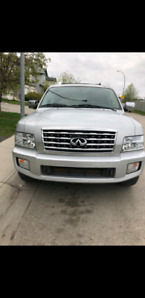 2010 infinity qx56 on sale