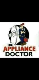 Washing machines repair