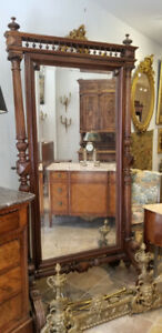 SALE NOW THROUGH APR 27-FRENCH ANTIQUES