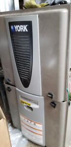 Furnaces Sale used