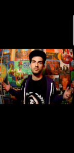 Looking for 2 Borgore tickets Vancouver June 22