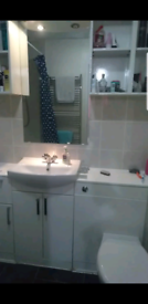 ROOMS TO LET IN SUTTON
