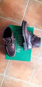 Men's Eastland Brand Boots Size 9
